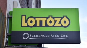 Telitalálat nem volt, de 23-an több mint félmillió forintot nyertek a hatos lottón