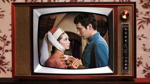 Emlékszel ezekre a régi magyar filmekre? És a regényekre, amikből készültek?