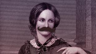 A leghíresebb nőírók is férfiálnéven írtak, hogy megvegyék a könyveiket