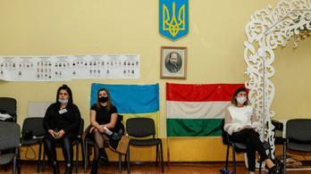 Ukrán Szabadság Rádió: nagyrészt a magyarok provokálják a feszültséget Kárpátalján