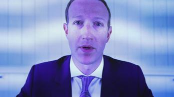 Feladja a Facebook az adóügyi trükközésre használt ír leányvállalatait