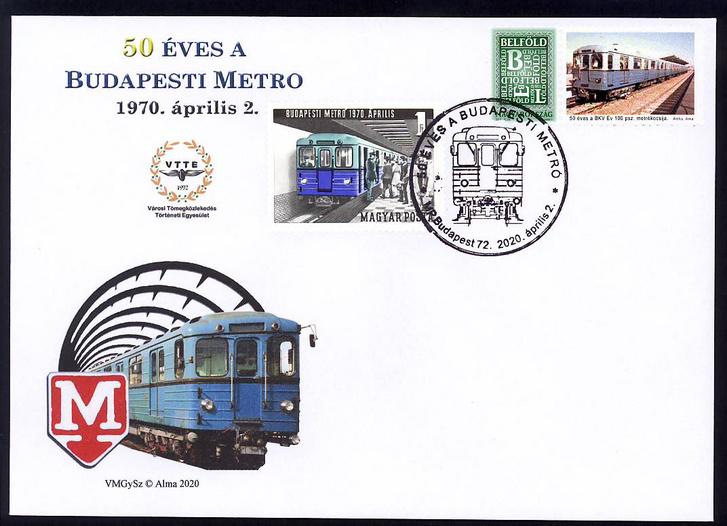 2020-03-BV-T1