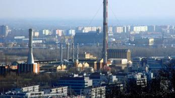 Büntetőfeljelentést tett a FŐTÁV egy mutyigyanús ügy miatt