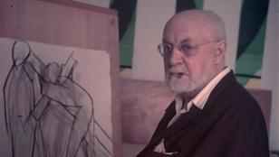 Ollóval rajzolt lenyűgöző képeket: eláll a lélegzeted a francia férfi munkáit látva