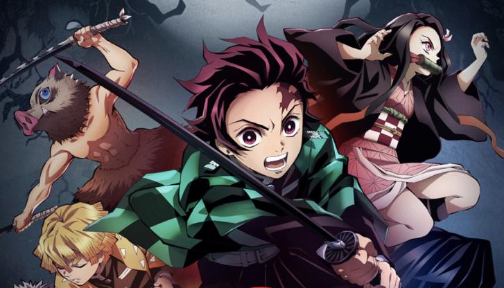 Anime-Demon-Slayer-Kimetsu-no-Yaiba.png