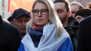 Kiengedték Navalnij ügyvédjét