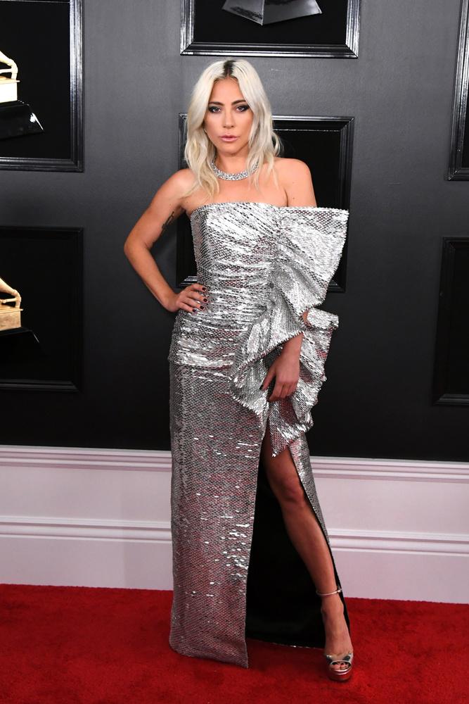 És ha már kuponok: Lady Gaga is használja őket