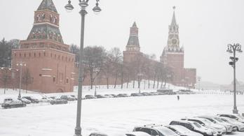 Orosz válaszlépés: kiutasítottak egy bolgár diplomatát