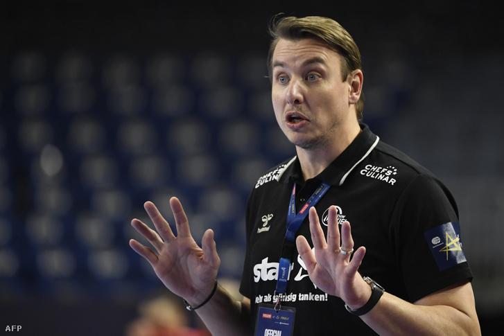 A korábbi kiváló játékos, Filip Jícha remek stratégiát dolgozott ki