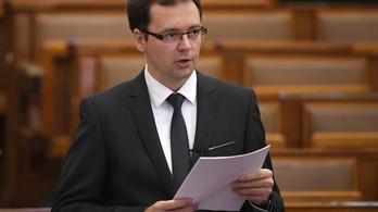 Izer Norbert: Az új adóügyi könnyítések szinte mindenkit érintenek majd