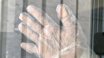 Eddig négy rab halt meg koronavírus miatt a magyar börtönökben