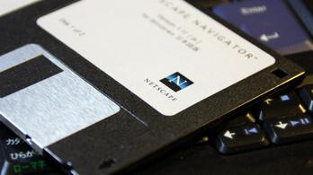 A Brexit-megállapodás szerint modern szoftver a Netscape