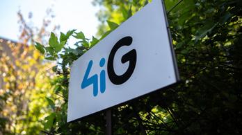Csaknem kétmilliárdos közbeszerzést nyert a 4iG