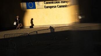 Brexit: az Európai Tanácson átment a kereskedelmi egyezmény