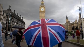 Ha minden jól megy, II. Erzsébet királynő ma aláírja a Brexit-megállapodást
