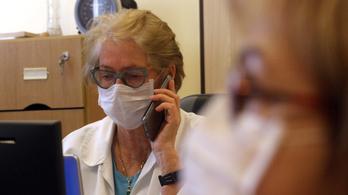 Feszültséget okoz a háziorvosok béremelése az ágazatban
