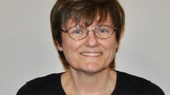 Nagymama lett Karikó Katalin