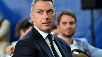 Új feladatot kapott Lázár János, telefonon hívta fel Orbán Viktor