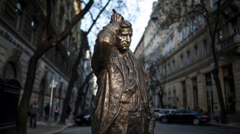 Elhunyt a Columbo és a Gyilkos sorok forgatókönyvírója