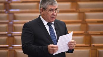 Nem született megállapodás a minimálbér és bérminimum emeléséről, folytatják