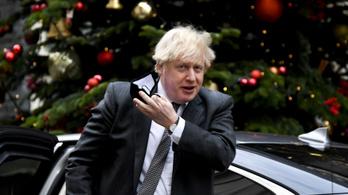 Brexit: jóváhagyta az alsóház a kereskedelmi megállapodást