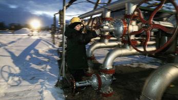 Olaj mellett bitcoint is bányász a Gazprom
