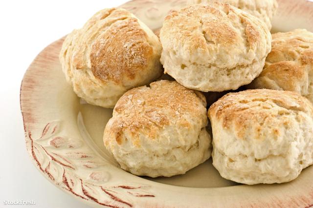 stockfresh 820452 scones sizeM