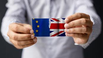 Gibraltár is a schengeni övezet része lesz