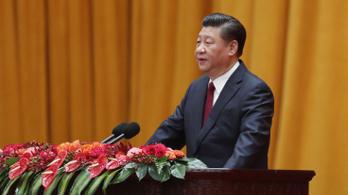 A reform és nyitás politikájának folytatását ígéri Kína
