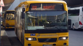 Új év első hétvégéjén változik a vonatok és a buszok menetrendje