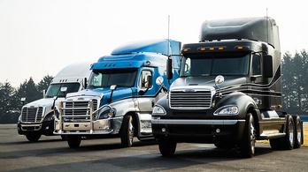 Nem tetszik az amerikai felügyeletnek a visszahívási gyakorlata, megbüntetik a Daimlert