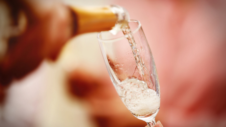 Melyik a legjobb pezsgő?