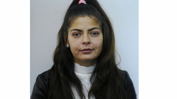 Keresi a rendőrség a kórházból eltűnt 31 éves nőt