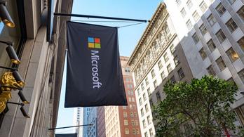 SolarWinds: Microsoft forráskódhoz is hozzájutottak a hackerek