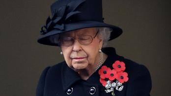 Közzétették II. Erzsébet királynő újévi kitüntetettjeinek névsorát