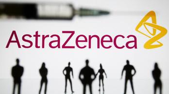 Heti kétmillió adag oltóanyagot tervez előállítani az AstraZeneca
