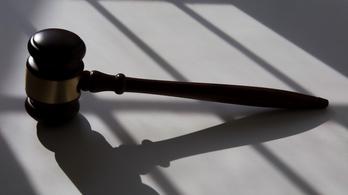 Nincs több halálbüntetés Kazahsztánban