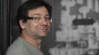 Akár három évig tartó szabadságvesztésre is ítélhetik Lovasi Andrást