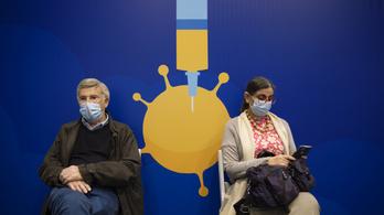 85 millió felett a fertőzöttek száma a világban