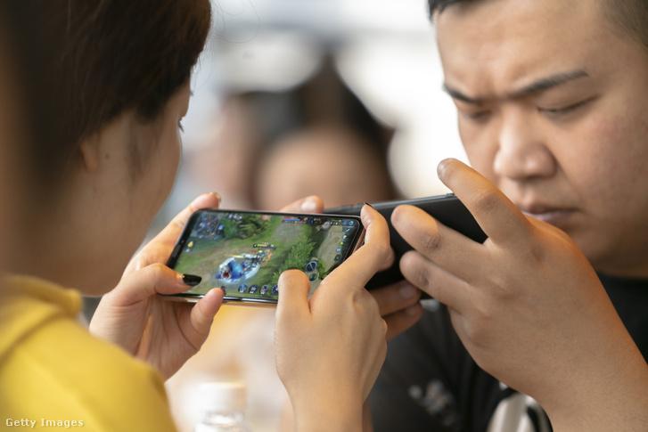 Index-Kína-mobil-2