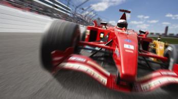 Ausztrália helyett Bahreinben kezdődhet a Formula–1-es idény
