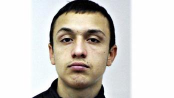 Eltűnt a kórházból a 20 éves fiatal, keresi a rendőrség
