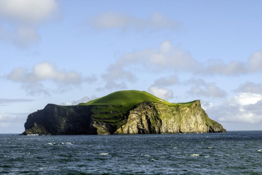 izland-sziget