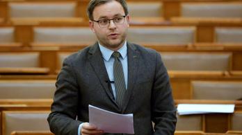 Orbán Balázs: közös érdekünk az önkormányzatok működőképessége