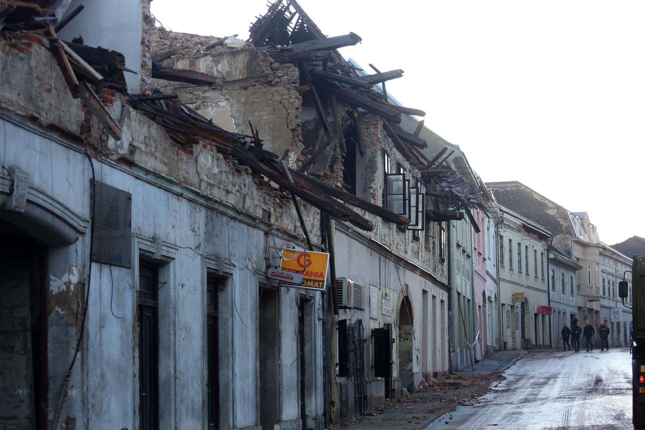 horvátország-földrengés5