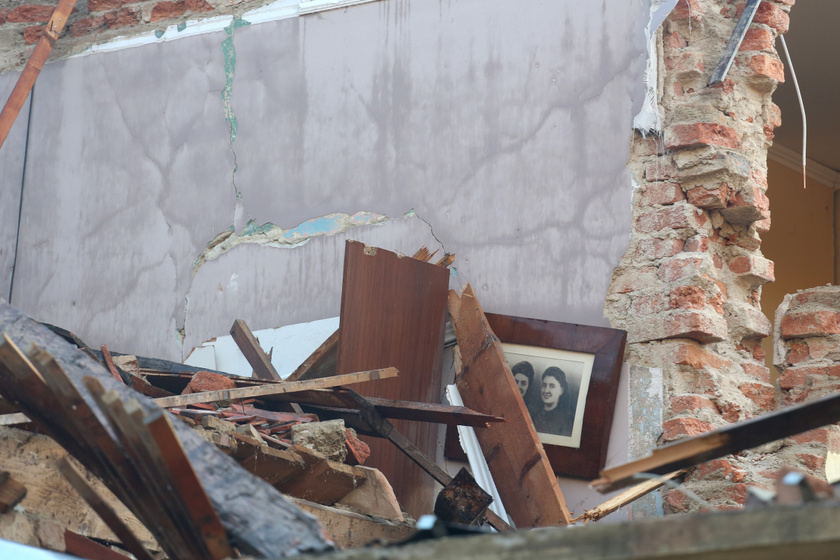 horvátország-földrengés3