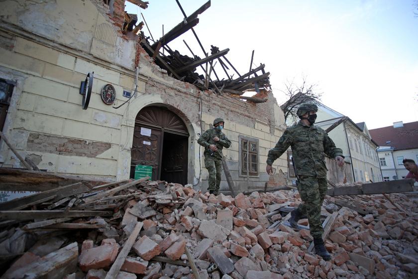 horvátország-földrengés2