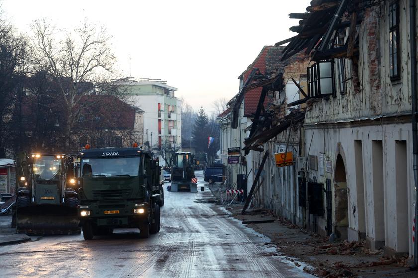 horvátország-földrengés4