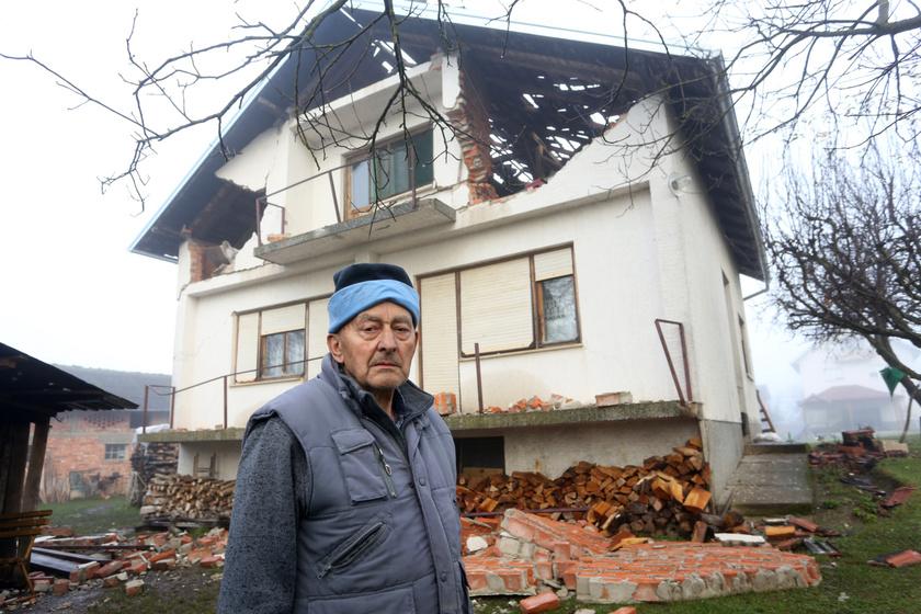 horvátország-földrengés1