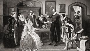 Ki volt a világ első tudósa?